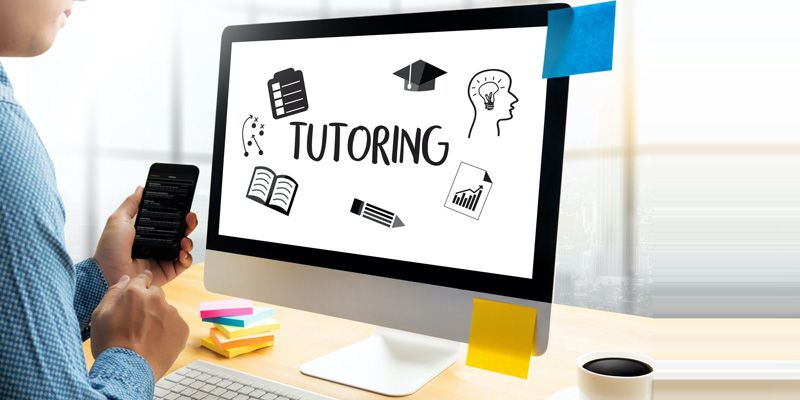 best-online-math-tutor-choose-the-most-trusted-service