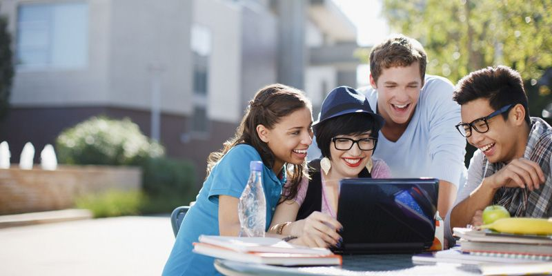 online-math-tutoring-services-avail-for-the-most-trusted-service